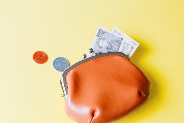 財布を持たない生活のすすめ【入門編】