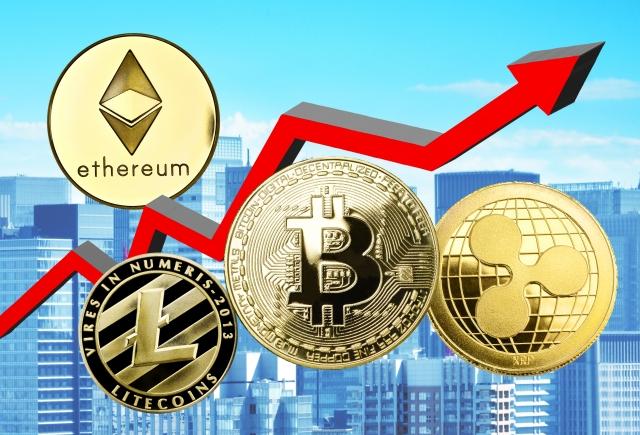 ビットコインが復活!SEC「BitcoinETFはようやく承認される」