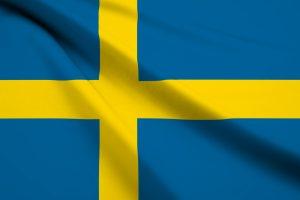 なぜスウェーデンはキャッシュレス先進国になりえたのか?